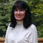 Catherine T Harris