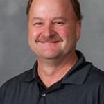 Steve Gunkel
