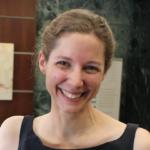 Catherine Harnois